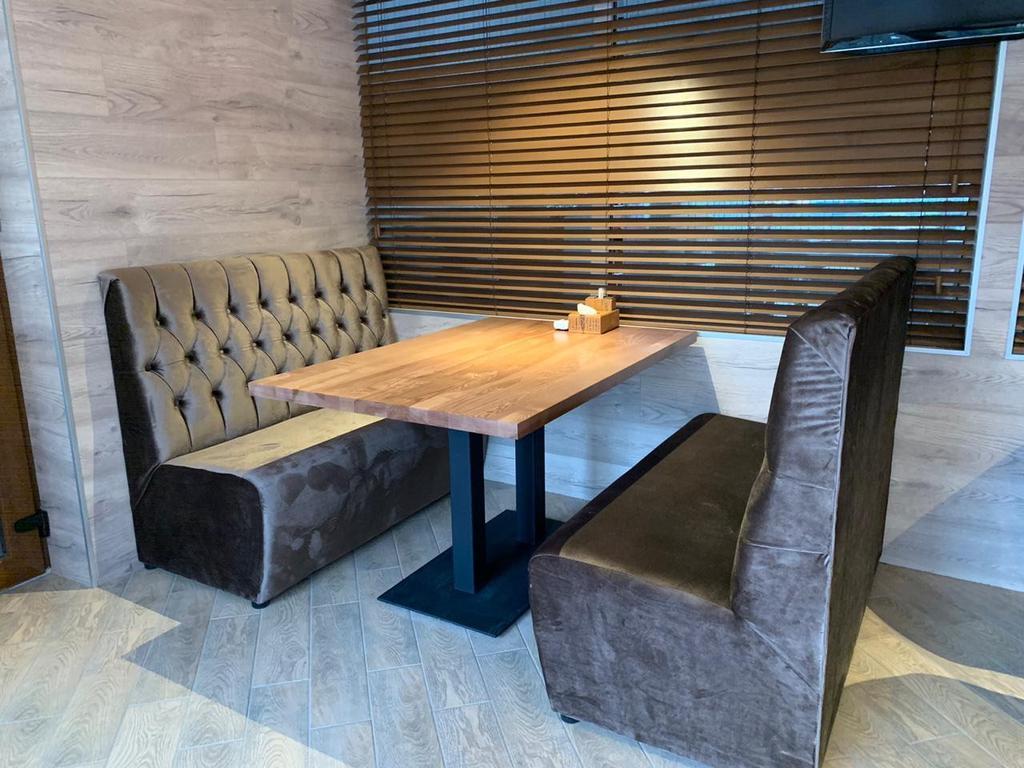 Мебель для ресторана. г. Одесса