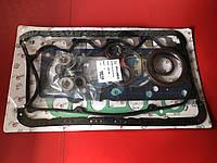 Комплект прокладок и сальников двигателя Chery Amulet