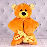 Подушка детская ведмедик Анабель