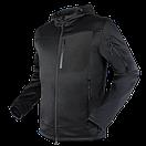 Condor Cirrus Technical Fleece Jacket 101136 Medium, Graphite (Сірий), фото 3