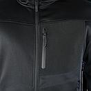 Condor Cirrus Technical Fleece Jacket 101136 Medium, Graphite (Сірий), фото 4