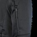 Condor Cirrus Technical Fleece Jacket 101136 Medium, Graphite (Сірий), фото 5