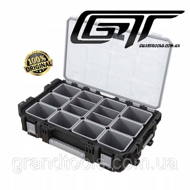 Keter 240457 Gear 22 ROC Ящик - органайзер для  інструментів