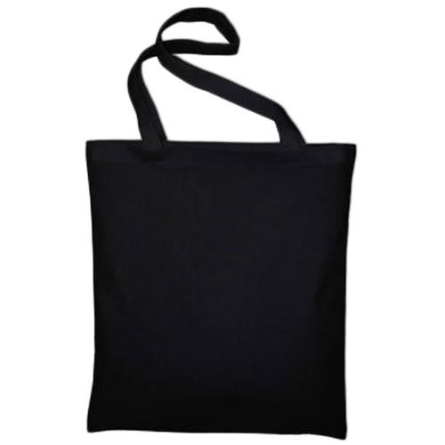 Ткани на сумки купить молния 200 см