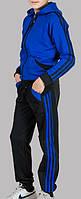 Костюм спортивный для детей. Модный спортивный костюм. Подростковый спортивный костюм. Детский спортивный.
