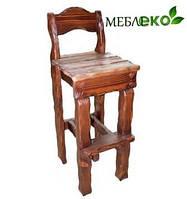 Барные стулья, Стул Барный Добряк