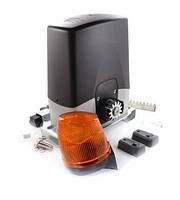 Автоматика (привод) Segment EA500 до 500 кг