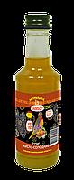 Кисло-сладкий соус 🦑 от ТМ Дансой 220 мл