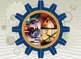 IХ-й международный промышленный форум 2010 года