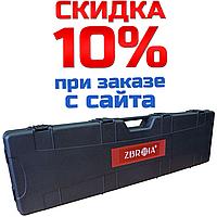 Кейс ZBROIA для винтовок Biathlon, Хортица (2110-2) 110х31х8 см