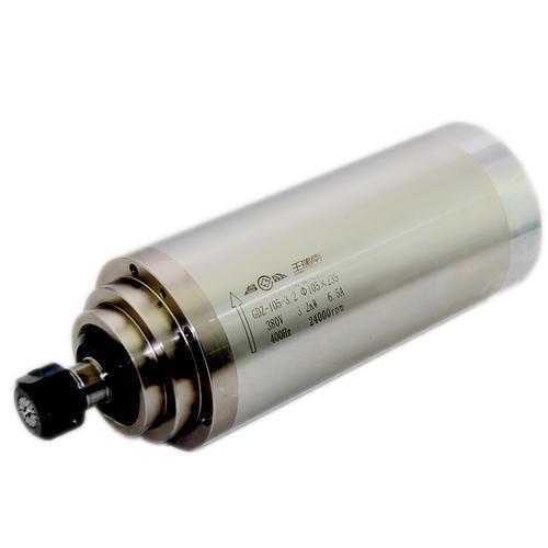 Шпиндель GDZ105-3.2KW-400HZ-ER20 24000 об/мин