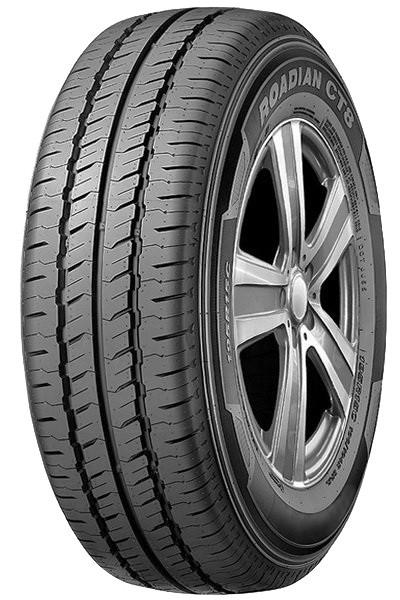 Шина 225/70R15c 112/110R ROADIAN CT8 Roadstone літо