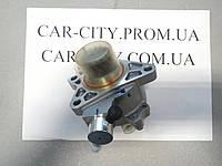 Вакуумный насос 3.2 для Mitsubishi Pajero IV 2007-2020