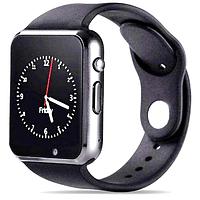 Умные часы Смарт-часы Smart Watch A1