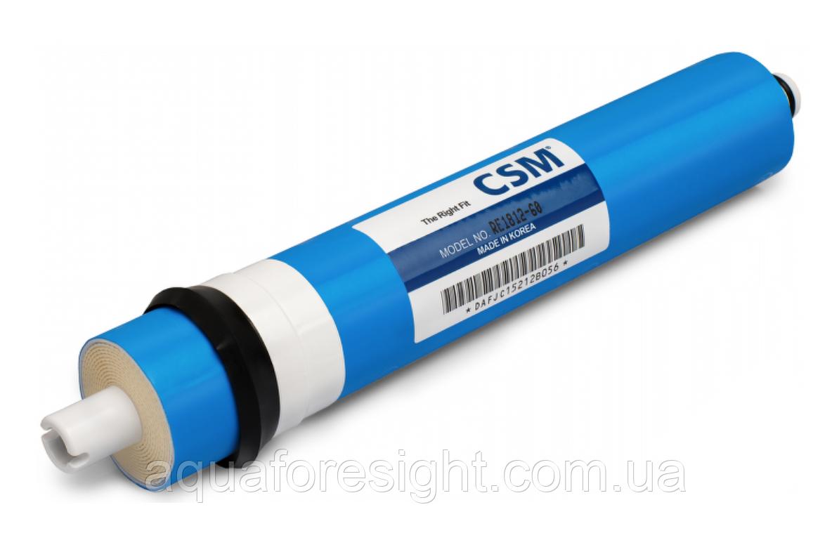 Мембрана CSM RE1812-60