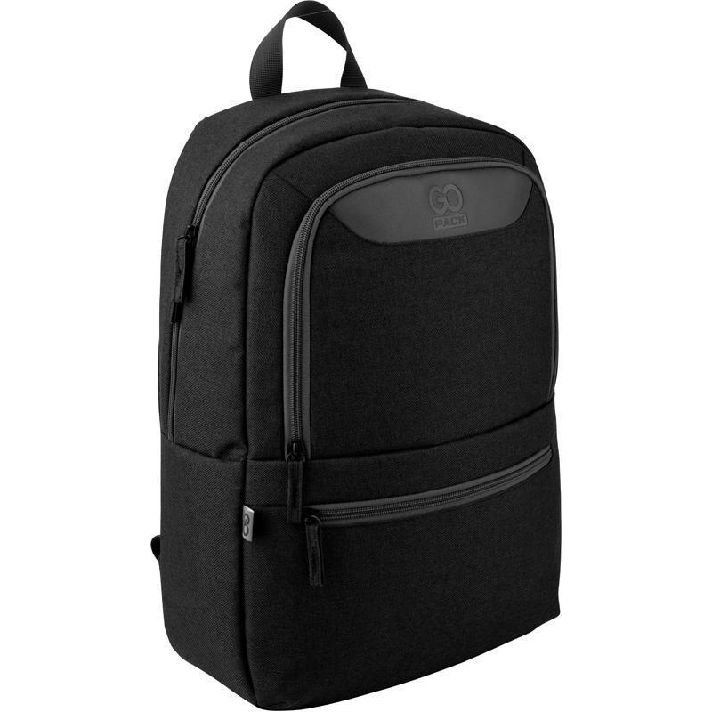 Рюкзак подростковый GoPack Сity 119 (GO20-119L-2)