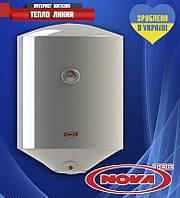 Бойлер Nova Tec Premium Standard Plus на 50 литров