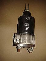 Втягивающее реле стартера СТ-103(ЭЛТРА)