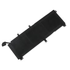 Оригинальная батарея Dell  XPS 15 9530 (T0TRM, TOTRM - 11.1V 61Wh) - Аккумулятор, АКБ, фото 2
