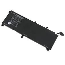 Оригинальная батарея Dell  XPS 15 9530 (T0TRM, TOTRM - 11.1V 61Wh) - Аккумулятор, АКБ, фото 3