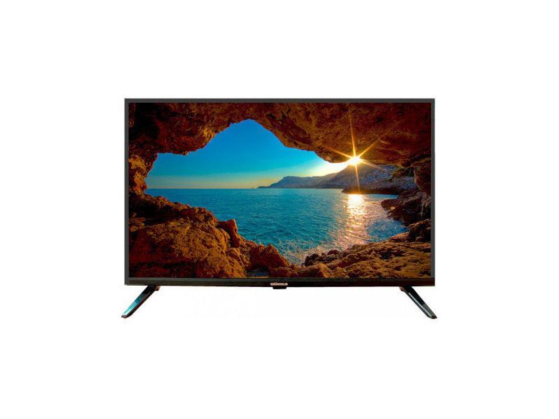 Телевизор GRUNHELM GTV32S02T2