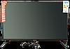 Телевизор GRUNHELM GTV32S02T2, фото 2