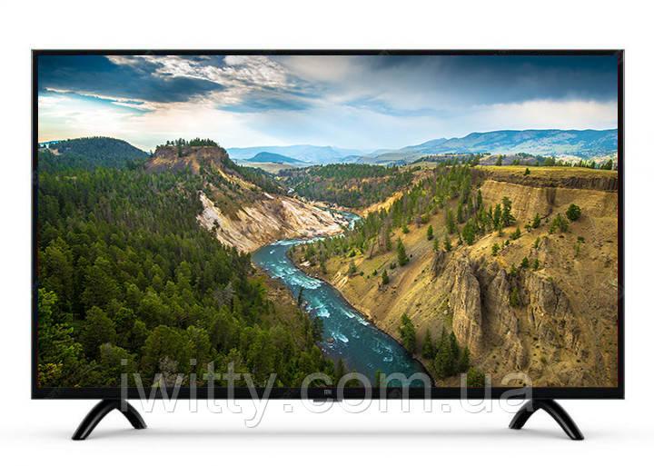 """Телевизор Xiaomi 42"""" Smart-Tv Full HD!  (DVB-T2+DVB-С, Android 7.0)"""