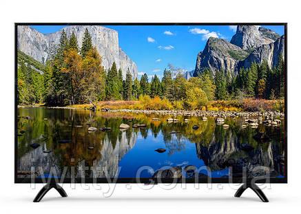 """Телевизор Xiaomi 42"""" Smart-Tv Full HD!  (DVB-T2+DVB-С, Android 7.0), фото 2"""