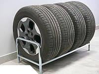 Стеллаж для хранения колес Krosstech Mini Pion-4