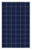 Солнечный фотомодуль Suntech STP 295-20/Wfh (Half-cell)