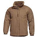 Оригинал Многофункциональная тактическая мембранная куртка Pentagon GEN V 2.0 K01002-2.0 Large, Койот (Coyote), фото 2