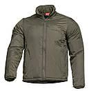 Оригинал Многофункциональная тактическая мембранная куртка Pentagon GEN V 2.0 K01002-2.0 Large, Койот (Coyote), фото 3