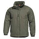 Оригинал Многофункциональная тактическая мембранная куртка Pentagon GEN V 2.0 K01002-2.0 Large, Койот (Coyote), фото 4
