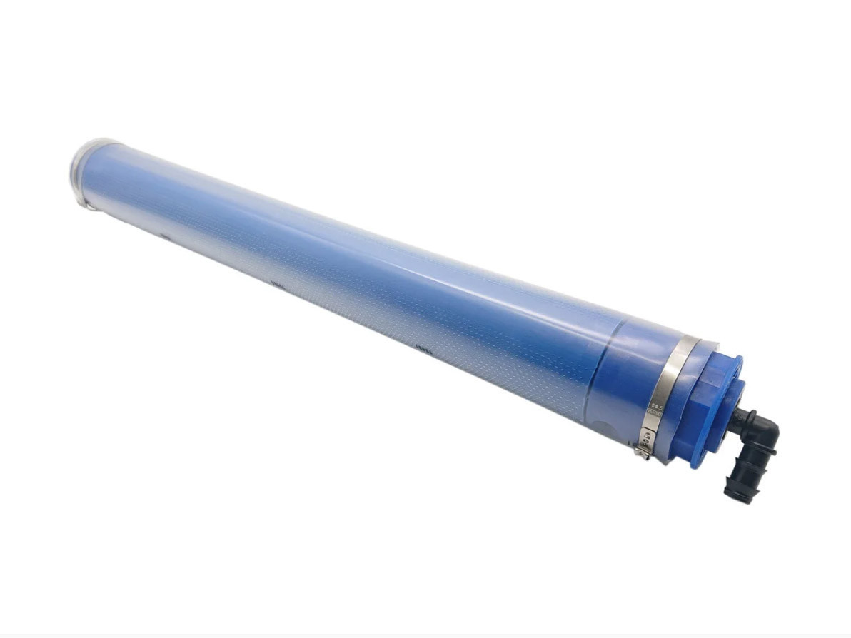 Аератор NORRES трубчастий мембранний розпилювач PRO2AIR 820 мм (поліуретан)