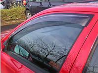 Ветровики передние 2 двери Hyundai Accent 1999-2005