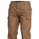 Оригинал Тактические брюки Pentagon BDU 2.0 K05001-2.0 32/32, Pentacamo, фото 8