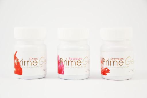 PRIME-GEL аппликационный анестезирующий гель (для аппликационной анестезии)