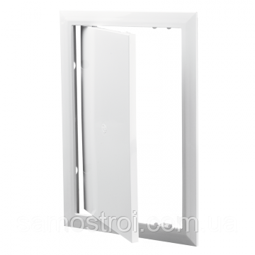 РЕВІЗІЯ 170*170 МІНІ МАКС. УКРАЇНА