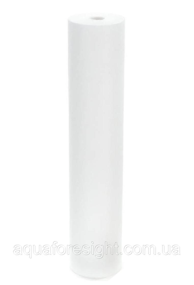 Картридж из двухслойного полипропилена Pentek DGD-7525-20 BB