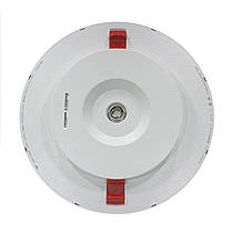 Потолочный смарт-светильник Xiaomi Yeelight Smart LED Ceiling Light 320 White для умного смарт дома, фото 3