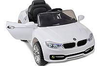 Электромобиль для детей ADL1588(белый)