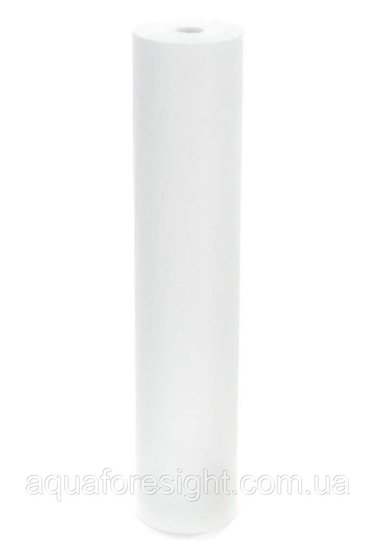 Картридж из двухслойного полипропилена Pentek DGD-5005-20 BB