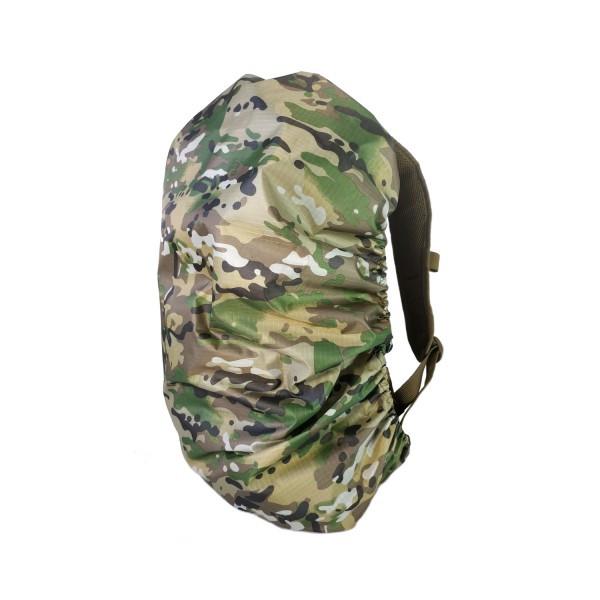 Оригинал Чехол на рюкзак Hasta 49001/49002 Medium, Coyote Tan