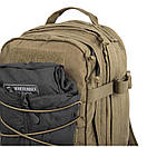 Helikon-Tex RACCOON MK2® (20L) BACKPACK - CORDURA® PL-RC2-CD Олива (Adaptive Green), фото 5