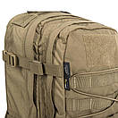 Helikon-Tex RACCOON MK2® (20L) BACKPACK - CORDURA® PL-RC2-CD Олива (Adaptive Green), фото 6