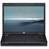 Ноутбук из Европы HP 6710b для дома и работы