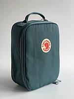 Термо сумка Fjällräven Kanken, фото 1