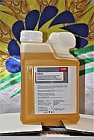 Айказ, 5л -  ПАВ/прилипатель на масляной основе (НА 25га), Corteva