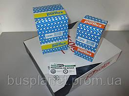 Комплект фильтров для Mercedes Sprinter CDI (2.2) OM611