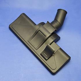 Щетка для пылесоса Samsung 35 мм DJ97-00111 (не оригинал)